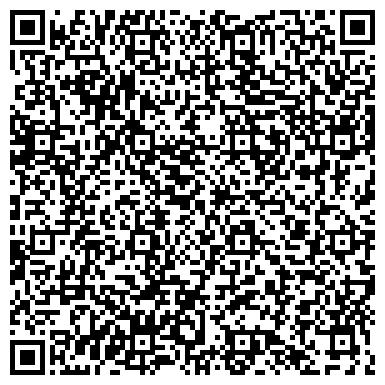 QR-код с контактной информацией организации Фотостудия Старое фото, Егоров В.Ю., ЧП