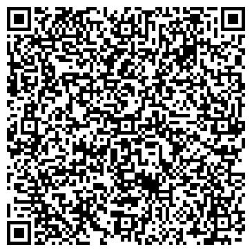 QR-код с контактной информацией организации MirosjaPhotographer, ЧП