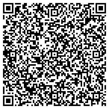 QR-код с контактной информацией организации Фотограф Алиса Малышева, ЧП