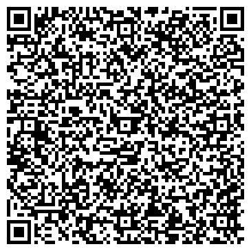 QR-код с контактной информацией организации Фотограф(Al-Jay Kallister)