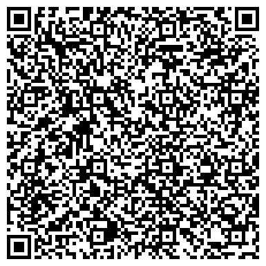 QR-код с контактной информацией организации Аваллон, авторская видео-фотостудия, ФЛП