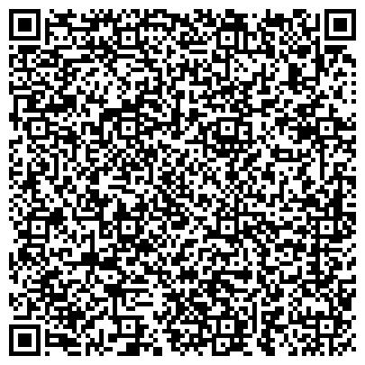 QR-код с контактной информацией организации Фотограф Матёха Виталий, СПД