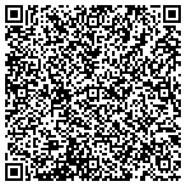 QR-код с контактной информацией организации McPhoto ( МакФото), ЧП