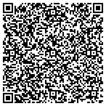 QR-код с контактной информацией организации Фотограф Краснянский Сергей, СПД