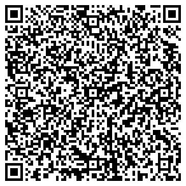 QR-код с контактной информацией организации Михайлов , ЧП
