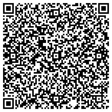 QR-код с контактной информацией организации Бойко А.П., ЧП
