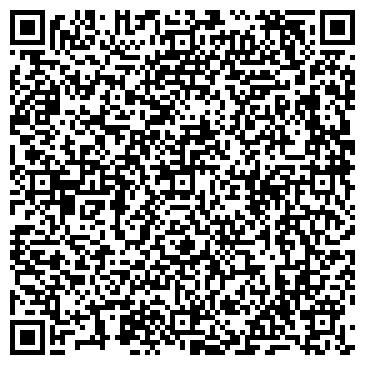 QR-код с контактной информацией организации Лагута Марьяна, ЧП