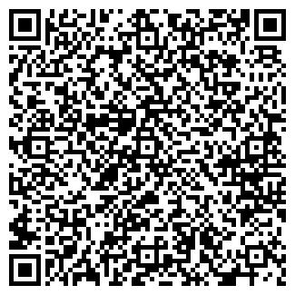 QR-код с контактной информацией организации Фотограф Максим Яковчук, Компания