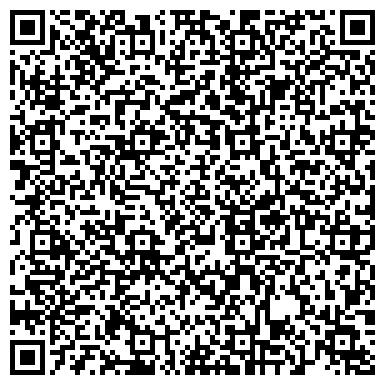 QR-код с контактной информацией организации Видео-фото.com, ЧП