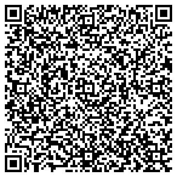 QR-код с контактной информацией организации Video-pozitiv, Компания