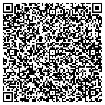 QR-код с контактной информацией организации Элитстудио , ЧП