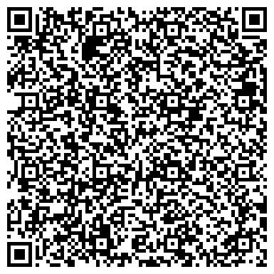 QR-код с контактной информацией организации Photography Anastasiya Alimzhanova, ЧП