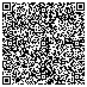 QR-код с контактной информацией организации Фото Мастер , ЧП