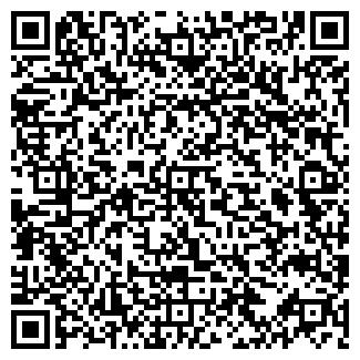 QR-код с контактной информацией организации Art Chagur , ЧП