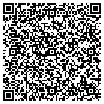 QR-код с контактной информацией организации Фотосъемка, ООО