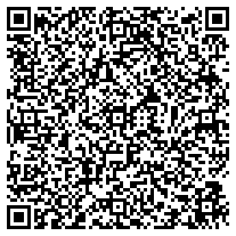 QR-код с контактной информацией организации Фото Грин, ЧП