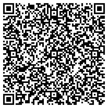 QR-код с контактной информацией организации Привалов, СПД