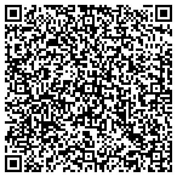 QR-код с контактной информацией организации Vadim workshop (Вадим Воршоп), ЧП