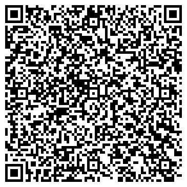 QR-код с контактной информацией организации Зум, ЧП (Zoom)