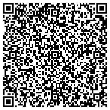 QR-код с контактной информацией организации Майстерня Stronk (Стронк), ЧП
