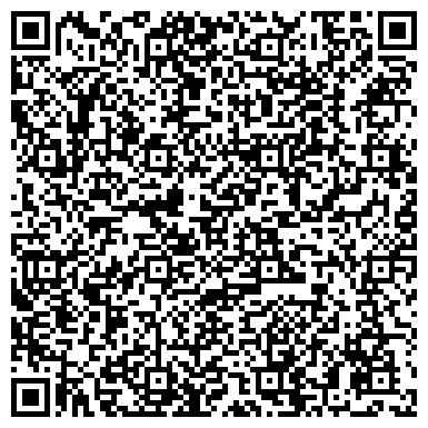 QR-код с контактной информацией организации AlexandrCherednik , ЧП