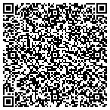 QR-код с контактной информацией организации Чирко Владимир Дмитриевич, ФЛП