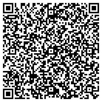 QR-код с контактной информацией организации Харламов, СПД