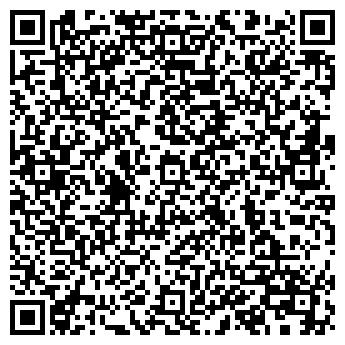 QR-код с контактной информацией организации Видеосъемка, ЧП