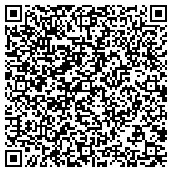 QR-код с контактной информацией организации Щербанюк Ю., ЧП