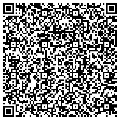 QR-код с контактной информацией организации Арт рай Продакшн, ЧП (Art Ray Production)