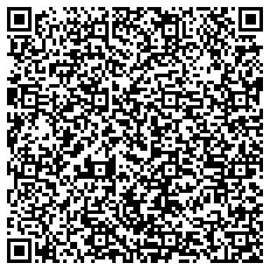 QR-код с контактной информацией организации Денвер - мастерская волшебства , Зелинская К.В., СПД