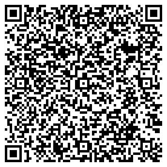 QR-код с контактной информацией организации Прачук, ЧП