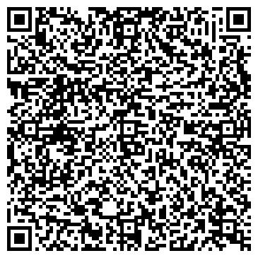 QR-код с контактной информацией организации Фотокерамика ВиктОр, ЧП