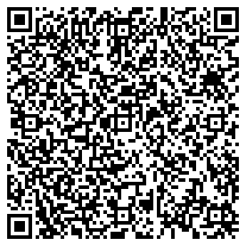 QR-код с контактной информацией организации Видеосьемка, ЧП