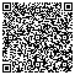 QR-код с контактной информацией организации WS Graph Studio, ЧП