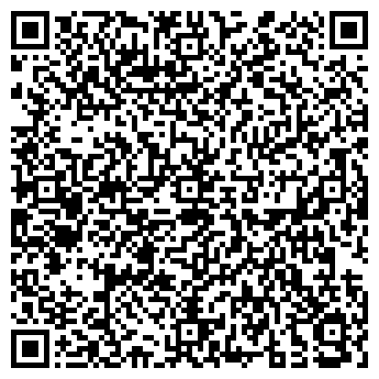 QR-код с контактной информацией организации Фотограф,ЧП