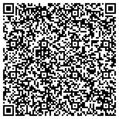 QR-код с контактной информацией организации Медиа студия ActasMS, ЧП