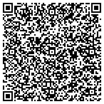 QR-код с контактной информацией организации Фотостудия Сынкетру, ЧП