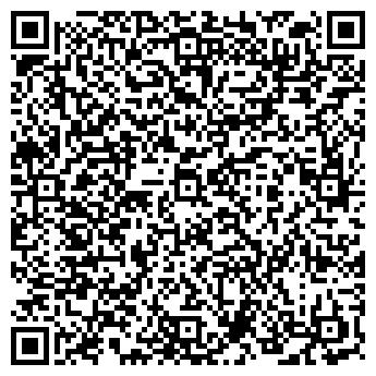 QR-код с контактной информацией организации Фотограф Киев , ЧП
