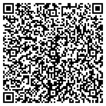 QR-код с контактной информацией организации Фотосъемка на свадьбу, ЧП
