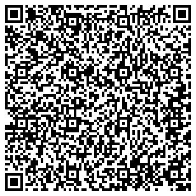 QR-код с контактной информацией организации ReMi-records, ООО