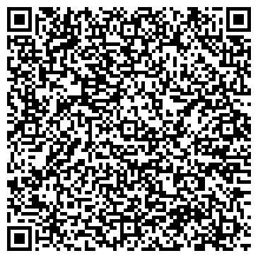QR-код с контактной информацией организации Дмитрий Воронич фотограф