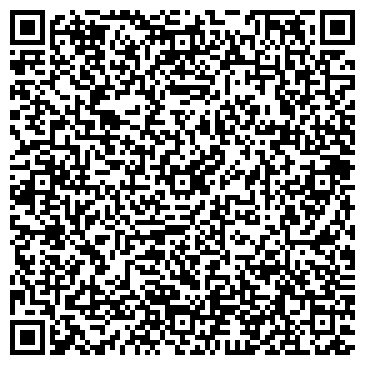 QR-код с контактной информацией организации Оцифровка фотопленки , ЧП
