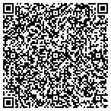 QR-код с контактной информацией организации Фотограф Анастасия Дружинина, СПД