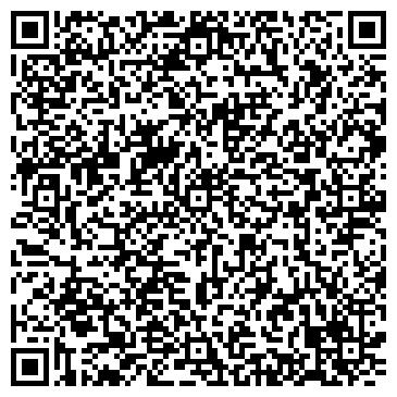 QR-код с контактной информацией организации Line of Beauty boutique, Интернет-магазин
