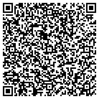 QR-код с контактной информацией организации Фото и видеосъемка, ЧП