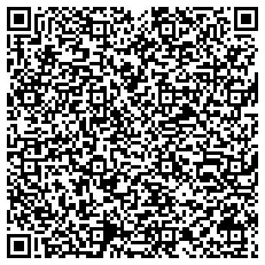 QR-код с контактной информацией организации Немо, Харьковский городской дельфинарий