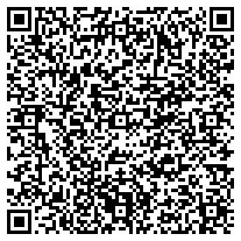 QR-код с контактной информацией организации Пром Альп, СПД
