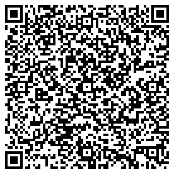 QR-код с контактной информацией организации Добрадия, ЧП