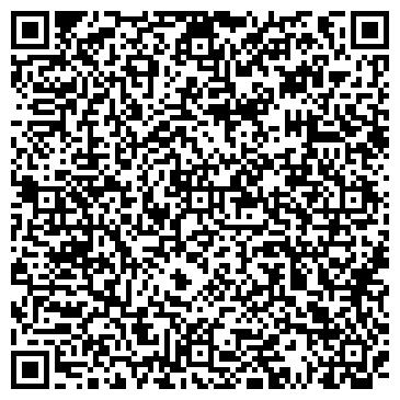 QR-код с контактной информацией организации Термо-люкс, ЧП